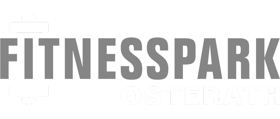 Fitnesspark-Osterath