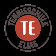 Logo Tennisschule Elias