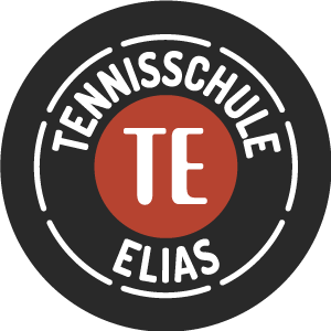 Tennisschule Elias